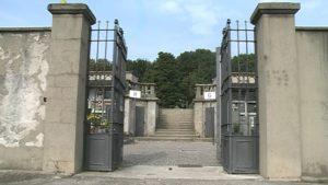 cimitero-rebbio