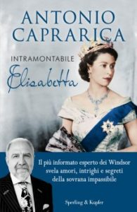 intramontbile-elisabetta-copertina