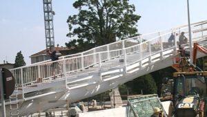 ponte-badone